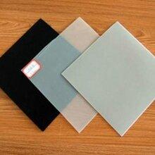 北京防水板厂家直销_聚乙烯防水板品质保证图片
