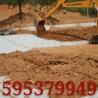 山东复合土工膜厂家报价使用效果、蓄水池防渗用土工膜