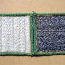 北京市鱼塘防水毯专卖德州卖防水毯价格图片