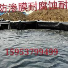 上海优游平台1.0娱乐注册丝复合膜耐腐蚀抗老化防渗隔离效果优游平台1.0娱乐注册现货供应图片