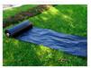 環保防草布自動降解,黑色地布
