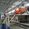 A级聚苯硅质保温板设备匀质板生产线