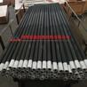 等直径硅碳棒郑州厂家99热最新地址获取优质碳化硅电热元件
