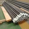 双螺纹SCR硅碳棒