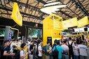 2021中国上海电竞用品产业博览会图片