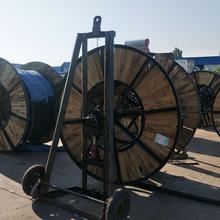 苏州智慧龙回收网线电线图片