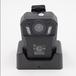高清防爆执法记录仪DSJ-DL8矿用化工防爆记录仪记录设备厂家