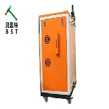 湖北贝思特厂家直销缩标机套标机蒸汽设备包装机