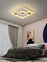 廣漢客廳大燈報價德陽長方形吸頂燈特點四川吊燈安裝效果圖圖片