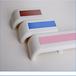 热销常规款医院过道扶手防撞丨PVC防撞扶手工厂价供应