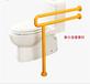 卫生间残疾人抓手丨淋浴扶手坐便扶手丨衡水佳睿无障碍厂家供应