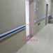 上海医院扶手丨医院走廊扶手丨防撞扶手厂家供应热销140款