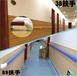 杭州醫院走廊扶手養老院走廊扶手走廊扶手價格醫用無障礙走廊扶手