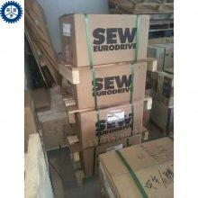 SEW环保减速机FA107R77DRS71M4水泥减速机图片