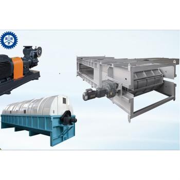 回转式格栅除污机GSHZ300配套减速机S37SAZ37SAT37SAF37S37SF37