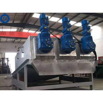 宁波东力叠螺机污泥脱水机K37KA37KF37KAF37斜齿轮减速机厂家