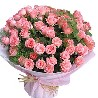 阳光新城生日鲜花