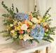 狮山公园花店狮山公园订花送花17877)989137南宁狮山公园鲜花哪家好团购鲜花