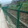 球场围网,铁路护栏网,体育场围网,框架护栏网,公路护栏网,双边丝护栏网