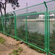安徽高质量护栏网公路护栏网安徽高速公路护栏网隔离网现货护栏图片