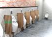 陜西德興美佳大型公共廁所隔斷定制品牌