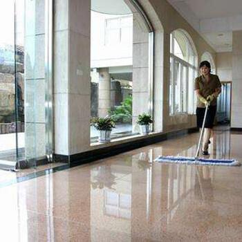 新加坡保洁员高薪出国劳务