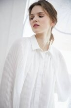 意德时尚旗下O.RUI品牌祝您成功图片