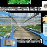 星奥温室物联网控制系统,大棚自动化环境监控系统