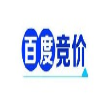 广州竞价托管外包公司,专业SEM团队为客户提供效果保障!