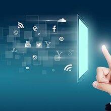 广州网络竞价推广公司,专注效果满足您的推广需求!