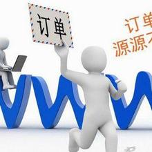 广州网站竞价托管服务,加强企业的影响力