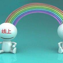 广州专业线上推广公司,扩大企业销售的局限性
