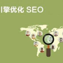 天河资深做搜索引擎优化的公司,助力企业挖掘到精准客户