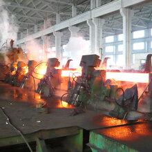 红安县20G高压锅�e炉管89乘6大口径厚壁无缝①管薄壁无缝管图片