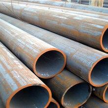 鄂州市95乘12鄂州市大口径钢管√√定尺欢迎