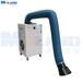 焊烟净化器厂家焊烟净化机MLWF120
