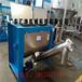 福州化工卧式粉体混合机厂家直销可加热型搅拌机