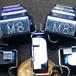卡式浮动螺母的厂家生厂m3浮动螺母m5m8m6型号齐全