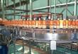 专业供应饮料生产线,设计定制适合您的饮品生产方案