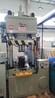 維修液壓沖邊機