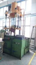 惠东维修油压机、液压机、液压冲床、液压系统图片