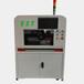 热熔胶喷胶机品牌社设备