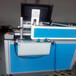 深圳供应内衣专用喷胶机EST-300E自动女神内衣喷胶机