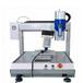 专业生产高效率全自动精密点胶机台式全自动点胶机