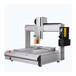 深圳厂家直销小型热熔胶点胶机设备