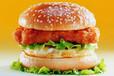汉堡店加盟多少钱