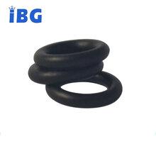 液壓密封件的主要產品及橡膠材質鑒定