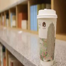 长沙茶颜悦色加盟能开在三四线城市?