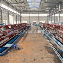 江西礦山機械浮選機廠家直銷自吸浮選設備