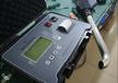 油烟监测仪的价格及使用方式方法,在湖南长沙市场
